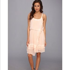 Aphrodite Pink Free People Small